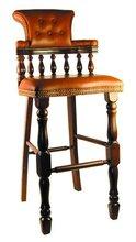 Henrick bar chair