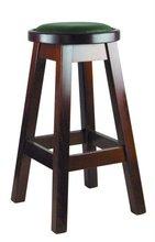Wilim bar chair