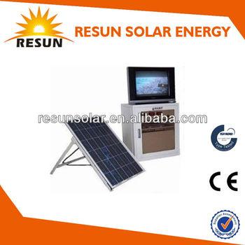 price per watt solar panel,55W polycrystalline solar panel