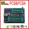 pcb component assembly factory,pcb component assembly service, pcb component assembly