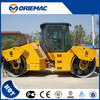 XCMG 12/15ton 3Y1215A Vibratory Road Roller Compactor