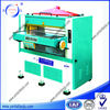 MB1013A heavy-duty woodworking machine for furniture