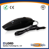 LORD henry vacuum cleaner accessories
