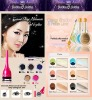 Korean Cosmetic Eye makeup