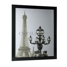 Landscape Photo Paintings/ Wall Framed Art Paintings