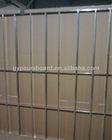 fixing gypsum board/wall panel 7/7.5/8/9/12/12.5mm