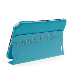 Flip Leather Case for Samsung Galaxy Note 8 Inch 8.0 N5100 N5110