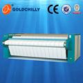 Industrial planchadora-secadora( 1- 4 rodillos, 1.4- 3.2meters)