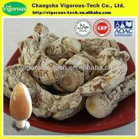 radix angelicae sinensis p.e/angelica.sinensis(oliv.) diels/angelica sinensis extract ligustilide