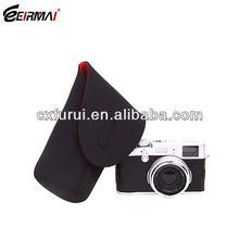 2013 EIRMAI DSLR camera pouch bag