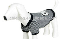 Wholesale blank dog shirts for Summer