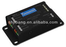 3 Channels Constant Voltage DMX512 Decoder RGB Dimmable Driver Led Driver(DE8020)
