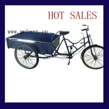 Three wheeler Cargo tricycle MH-007