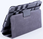 professional factory supply 3d case for ipad case for ipad mini