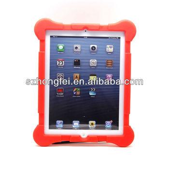 cover for ipad mini for ipad mini cover for ipad mini flip cover case