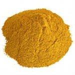 CORN GLUTEN-65% Protein / VEGETABLE PROTEIN