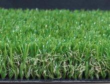 Artifical Grass - Garden