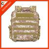 2013 new desginer high quality Military Hydration Bag Army Water Bag camopuflag bag