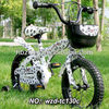 wzd-tc238b 2013 cheap price Buy 12 inch kids bike Chinese products
