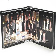 photo book online web photo album SELF ADHESIVE