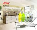 yeni mutfak bulaşıklık cf213