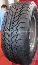 car winter tyre/M+S tire 235/65R17