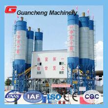2013 Hot sale precast concrete plant/good concrete plant