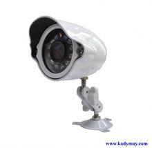 2013 HOT!!! New Design 10M IR Waterproof 1/3 sony super had ccd 700tvl color bullet camera,Small Outdoor Camera