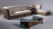 sofa chaise/ sofa bed/ Indoor Sofa 2012/ Living room Furniture 2012