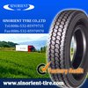 cheap R22.5 truck tyre for sales