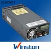 CE ROHS SCN-1000 12V 24V 27V 36V 48V 1000W Switch mode power supply