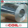 GI galvanized steel coils/Construction raw material zinc metal coils