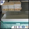 Aluminium Design Sheets