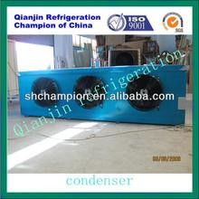 air evaporator of qian jin cold room