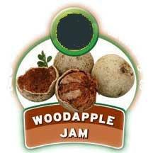 WOODAPPLE JAM