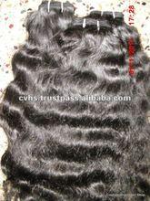 virgin malaysian remy hair