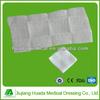 wound burn dressings sterile medical gause