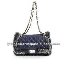 Korea Genuine Leather bags