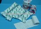 Medical Orthopedic Plaster Cast Bandage