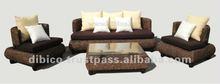 Indoor sofa 2012/ modern sofa with best price