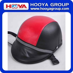 Hot Sale Free PU Motorcycle Helmet