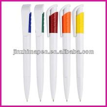 New arrival plastic cheap pen
