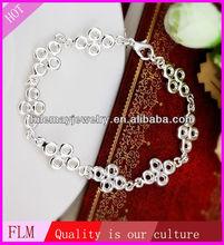 Many O bracelet magnetic FH337