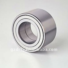 High quality Front Automobile wheel hub bearing PW42820036CS