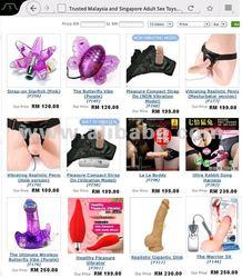 dildo strap on dildos, vibrator, alat seks, alat bantu seks,