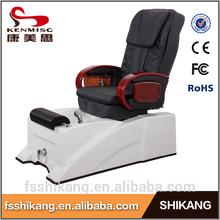 shikang pedicure furniture massage chair SK--8006-2016 (H)