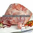 Lamb meat Halal - Russian Approved FQ.