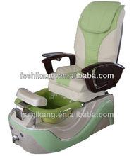 factory supply modern salon beauty electric facial chair SK-8013-3012 P