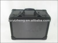 Professional custom abs hard case with foam plastic tool case