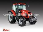 Zetor tractor original EU